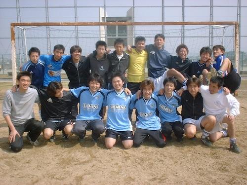 prof_03football